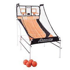 Triumph Atomic Slam Dunk Basketball Shootout