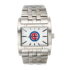 Men's Rockwell Chicago Cubs Apostle Watch