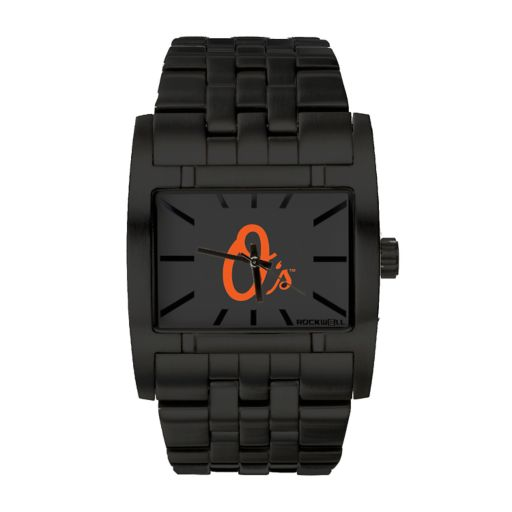 Men's Rockwell Baltimore Orioles Apostle Watch