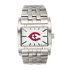 Men's Rockwell Cincinnati Reds Apostle Watch