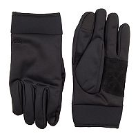 Men's Dockers InteliTouch Stretch Touchscreen Gloves