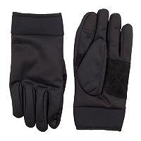 Men's Dockers InteliTouch Stretch Touchscreen Gloves