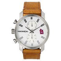 Men's Rockwell St. Louis Cardinals Apollo Chronograph Watch