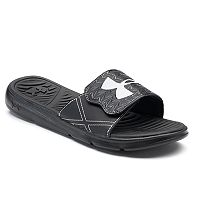 Under Armour CF Force II Men's Slide Sandals