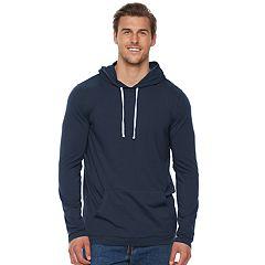 Men's SONOMA Goods for Life™ Modern-Fit Flexwear Hoodie