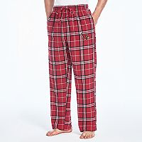 Men's Concepts Sport Arizona Cardinals Huddle Lounge Pants