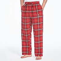 Men's Concepts Sport Tampa Bay Buccaneers Huddle Lounge Pants