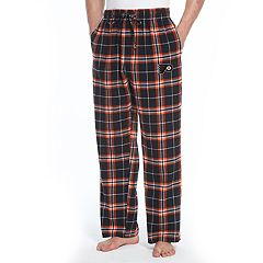 Men's Concepts Sport Philadelphia Flyers Huddle Lounge Pants