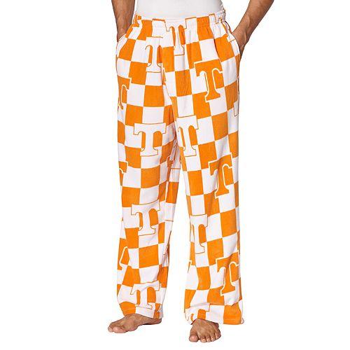 Men's Concepts Sport Tennessee Volunteers Grandstand Lounge Pants