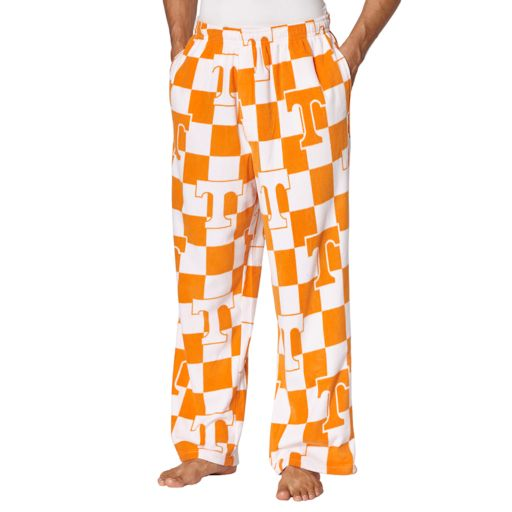 Men's Concepts Sport Tennessee Volunteers Grandstand Lounge Pants