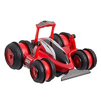 Black Series Spin Drifter 360 RC Toy