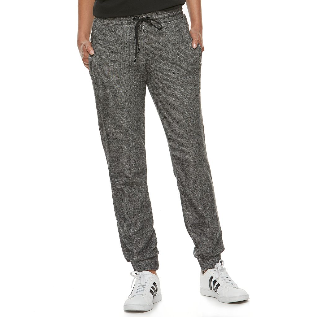 Women's adidas Slim Jogger Pants