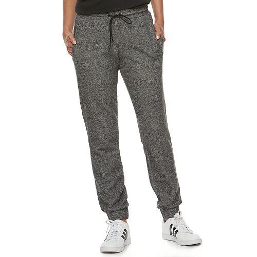 Women s adidas Slim Jogger Pants 053208977e