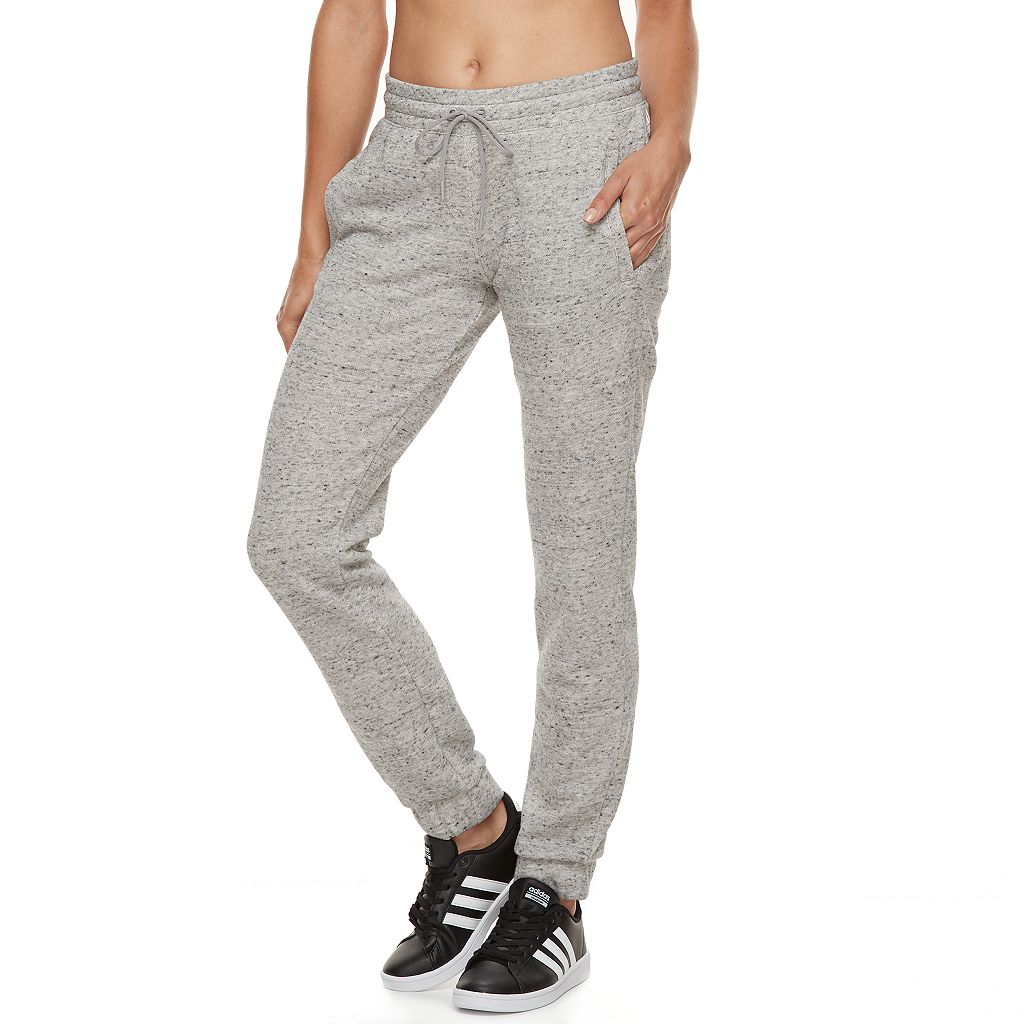 Women's adidas Slim Jogger Pants