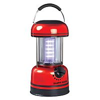Black Series 20 LED Utility Lantern