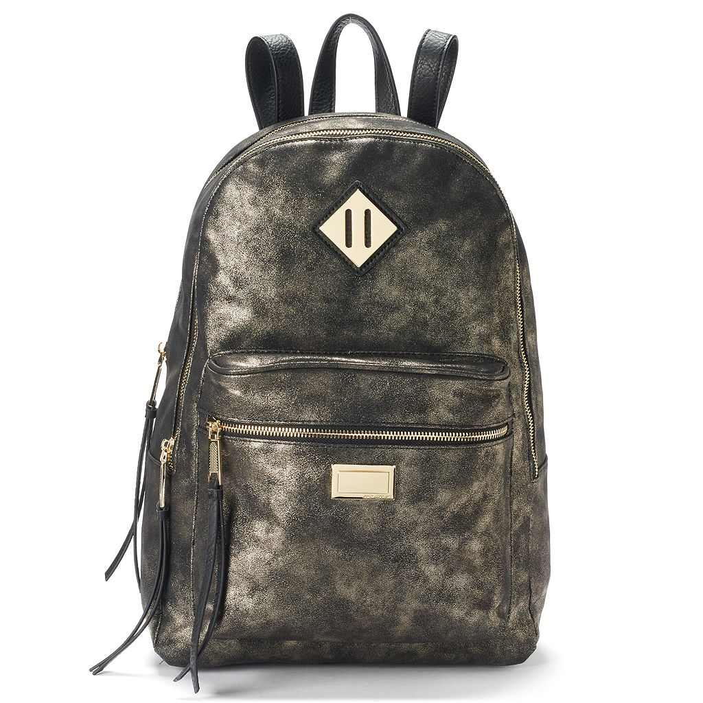 Juicy Couture Dome Backpack