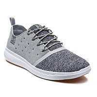 Under Armour Charged 24/7 Low Men's Sneakers