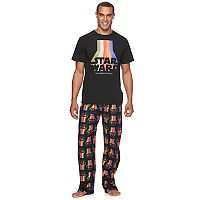 Men's Star Wars Rainbow
