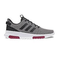 adidas Cloudfoam Racer TR Women's Sneakers