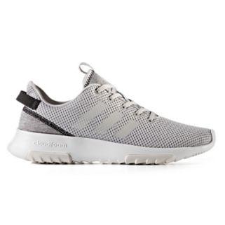adidas NEO Cloudfoam Racer Women's Sneakers