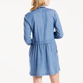 Women's Levi's® Helena Dress