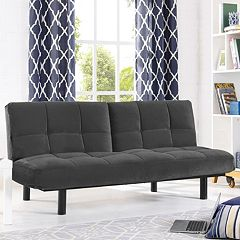 Living Room Furniture Kohl S