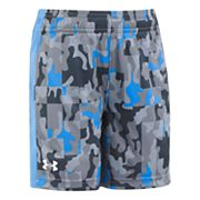 Toddler Boy Under Armour Atlas Eliminator Shorts