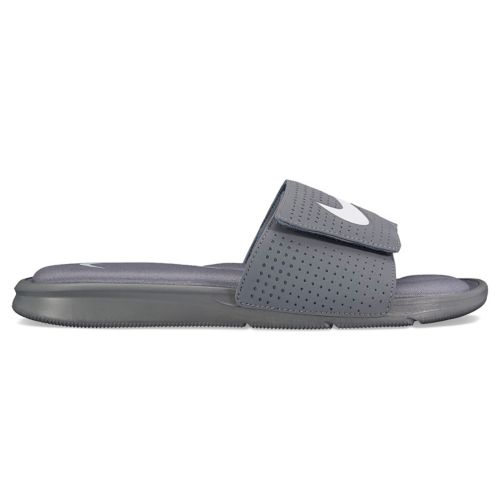 Nike Ultra Comfort Men's Slide Sandals by Kohl's