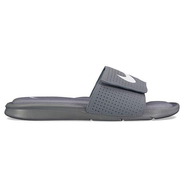 Nike Ultra Comfort Men's Slide Sandals