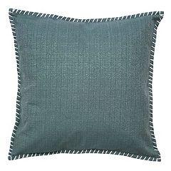 HFI Dynasty Whipstitch Throw Pillow
