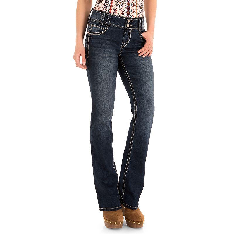 4a24a946a2 WallFlower Jeans Jeans UPC & Barcode | upcitemdb.com