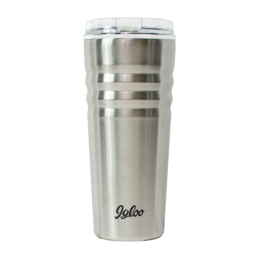 Igloo Legacy 20-oz. Stainless Steel Vacuum Tumbler