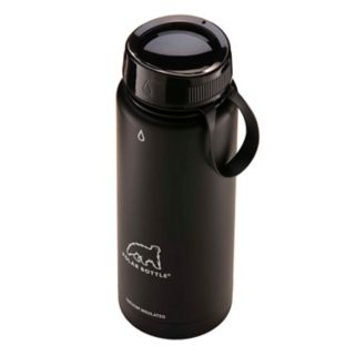 Polar Bottle ThermaLuxe  ThermaLuxe 21-oz. Vacuum Insulated Polar Bottle