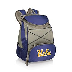 Picnic Time UCLA Bruins PTX Backpack Cooler