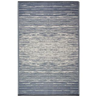 Fab Habitat Brooklyn Rug