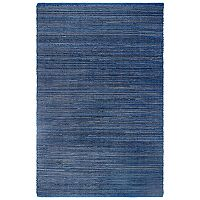 Fab Habitat Estate Kismet Striped Reversible Indoor Outdoor Rug