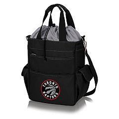 Picnic Time Toronto Raptors Activo Cooler Tote