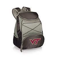Picnic Time Virginia Tech Hokies PTX Backpack Cooler