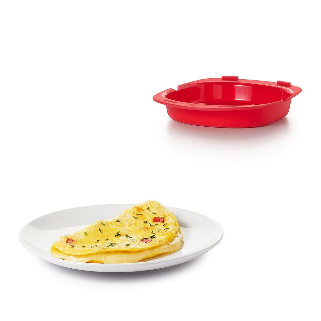 OXO Microwave Omelet Maker