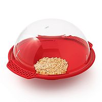 OXO Microwave Popcorn Popper