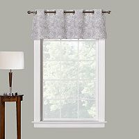 The Big One® Carlisle Window Valance