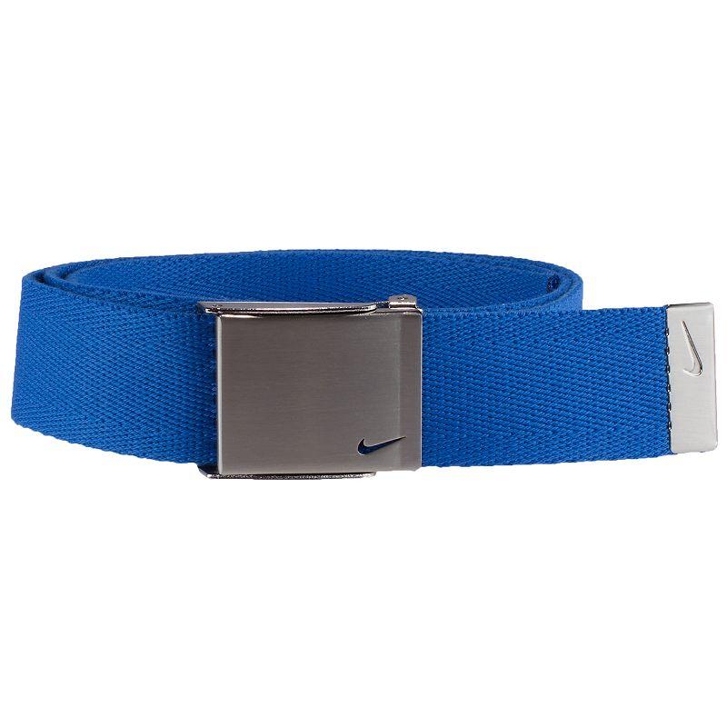 Nike Men's Golf Web Belt