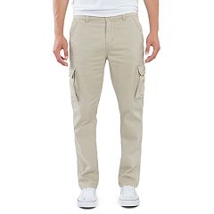 Men's Unionbay Wyatt Cargo Pants