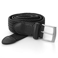 Dockers® Braided Web Belt