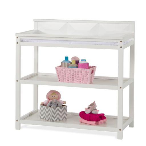 Child Craft Elin Dressing Table