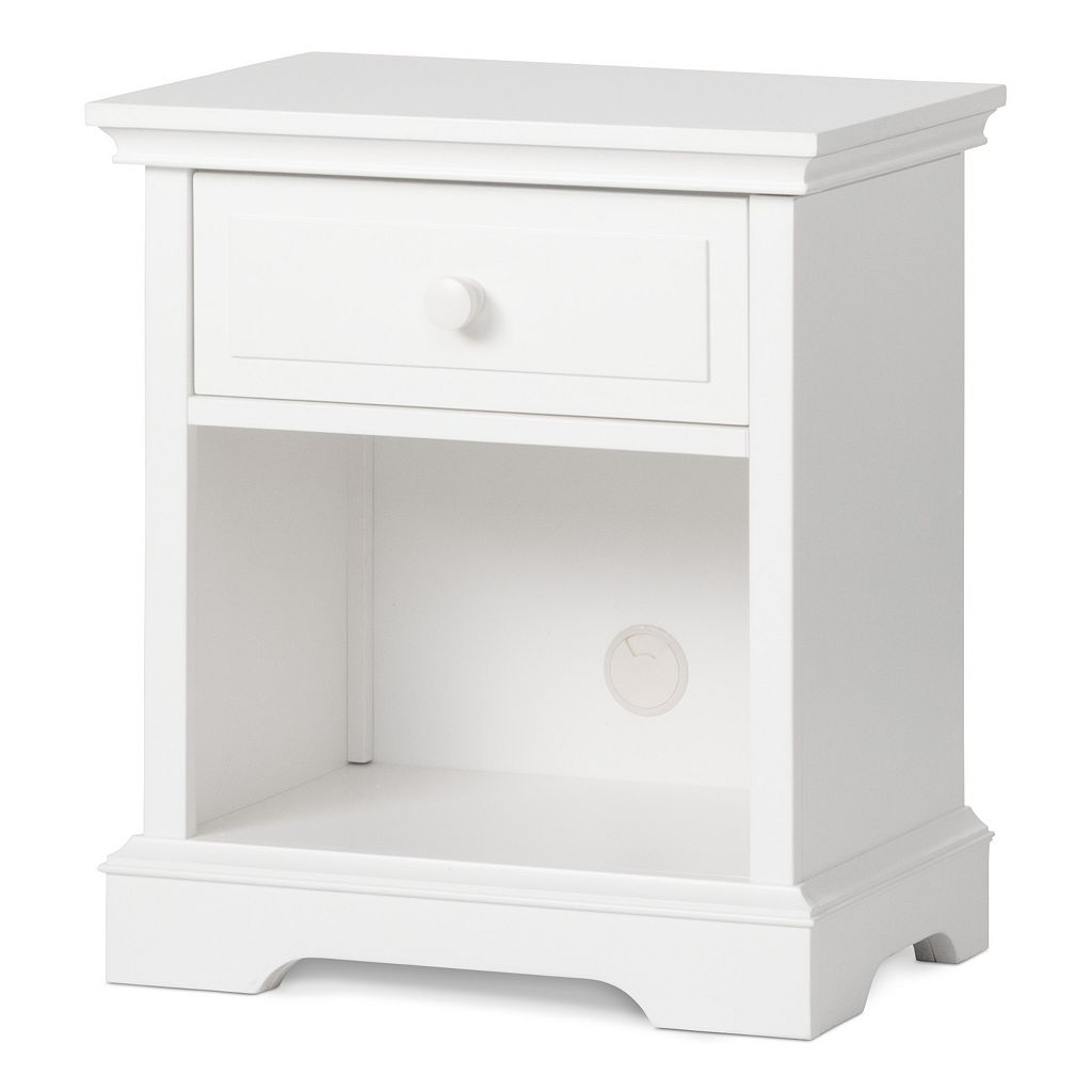 Child Craft Universal Night Stand