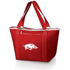 Picnic Time Arkansas Razorbacks Topanga Cooler