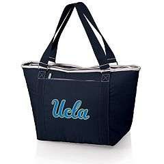 Picnic Time UCLA Bruins Topanga Cooler