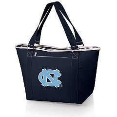 Picnic Time North Carolina Tar Heels Topanga Cooler