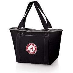 Picnic Time Alabama Crimson Tide Topanga Cooler